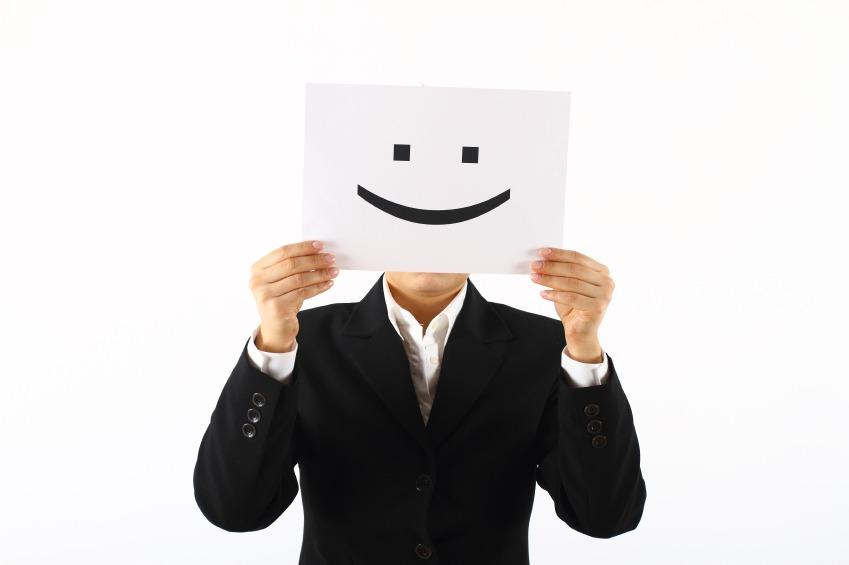 Facilitarle la vida al cliente, un valor simple y efectivo