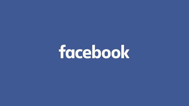 ¿Porqué Facebook funciona cada vez menos para las marcas?
