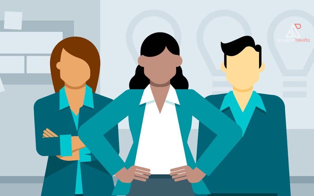 Tipos de Agencias de Marketing Digital. ¿Cuál es la ideal para mi empresa?