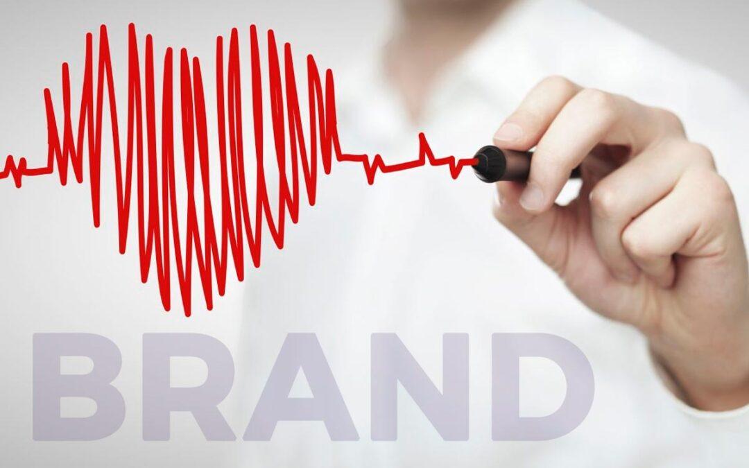 Brand Health, ¿Qué tan saludable es tu marca?